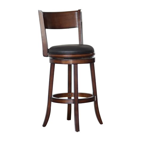 breakfast bar stools with backs wooden breakfast bar stools with backs with classic boraam