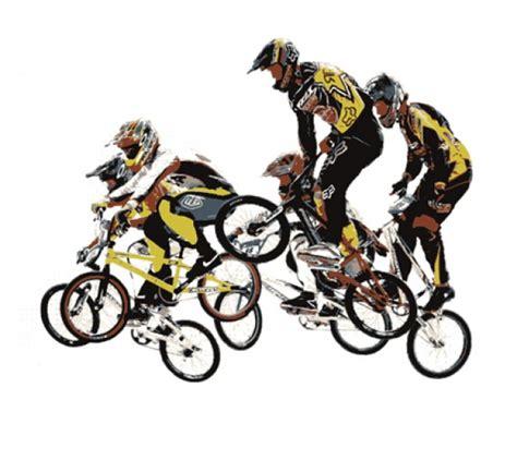 Motorradtouren Zum Runterladen by Usa Motocross Biker Kunstwerk Der Kostenlosen