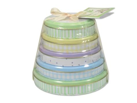 Microwaveable Cherish baby products reviews
