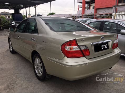 Radiator Toyota Vios Lama Limo Tahun 2003 2006 Manual Mt toyota camry 2 4 q 2006 toyota camry solara 2 4 2006 auto images and specification 2006 toyota