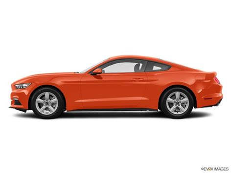 ford mustang kelley blue book car autos gallery