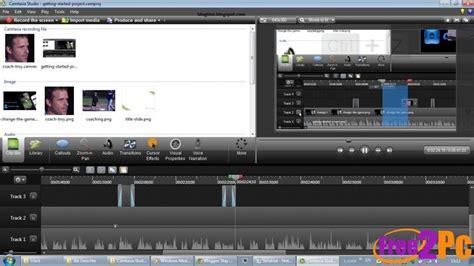 format video camtasia camtasia studio 8 crack plus license key latest version is