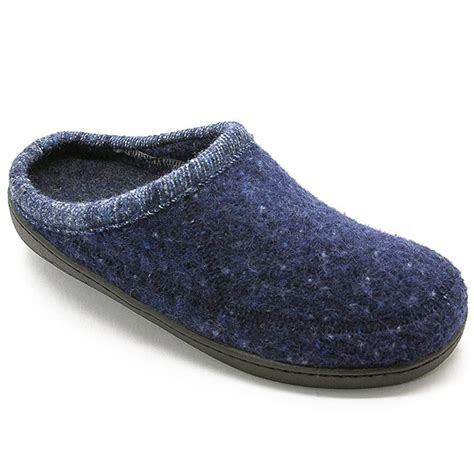 slippers with arch support indoor outdoor slippers with arch support 28 images