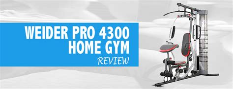 weider 8700 home review 28 images weider home 2980 x