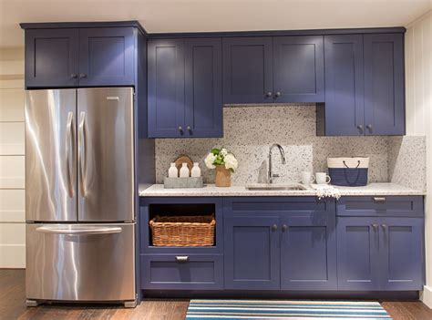 kitchen snack bar ideas kitchen snack bar ideas 28 images kitchen with bar