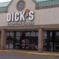 dick s sporting goods charlottesville va yelp