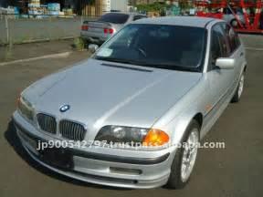 bmw used cars its my car club