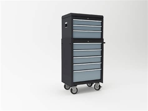 Tool Cabinet Sears by Tool Chests Shop For Tool Cabinets At Sears