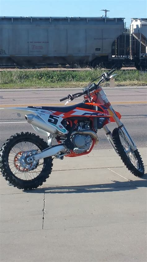 Ktm Factory Location Ktm 450 Factory Edition 2016 1 2 Rumors Moto Related
