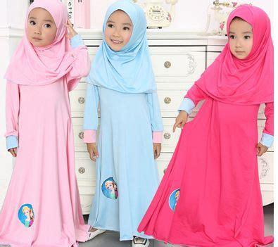 Pakaian Anak Perempuan Baju Anak Wear Catenzo Jr Cms 122 20 desain model baju muslim anak perempuan terbaru 2018