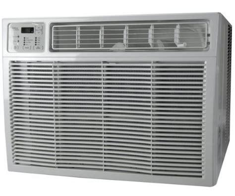 15000 btu air conditioner room size soleus air 15 000 btu window air conditioner with remote sg wac 15ese c curve design