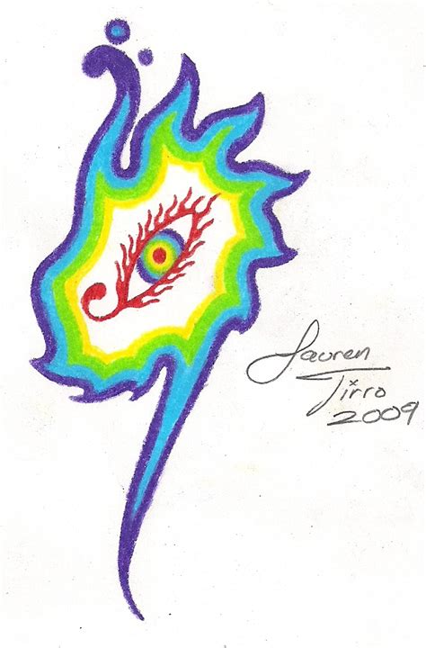 new eyeball design tattooshunt best third eye design tattooshunt