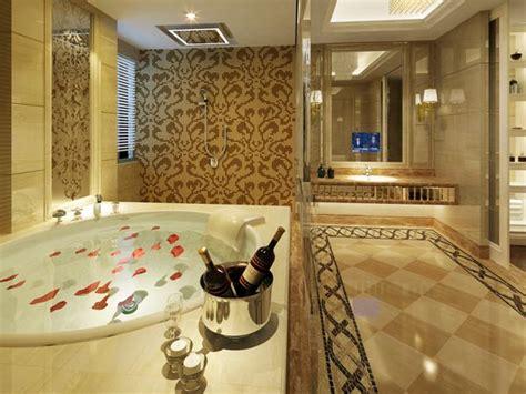 Mosaico Bagno Idee by Piastrelle Bagno Verona San Bonifacio Realizzazione