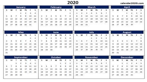 calendar  federal holidays usa doraemon