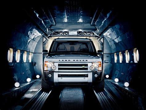 air freight a car from u s to lagos autos nigeria