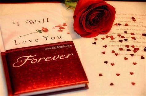 images of love u forever 37 best love you forever images