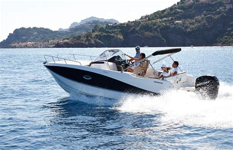 boats uk 12 best family boats from london boat show 2016 boats