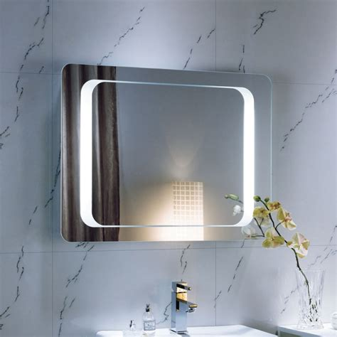 Bathroom Funky Bathroom Mirror Cabinet Small Mirrors Funky Bathroom Mirrors