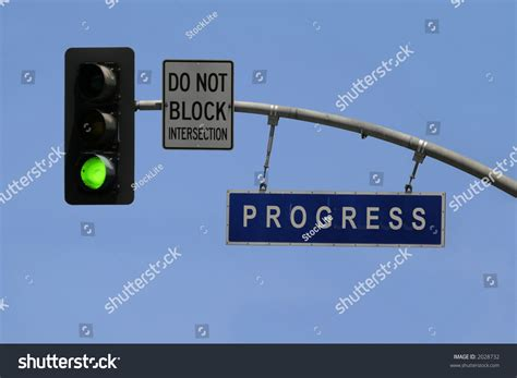 who do you call when the street light is out a street sign tells you are successful but do not stop