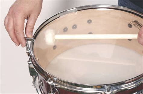tutorial snare drum 14 simple steps to tuning your snare drum snare tuning
