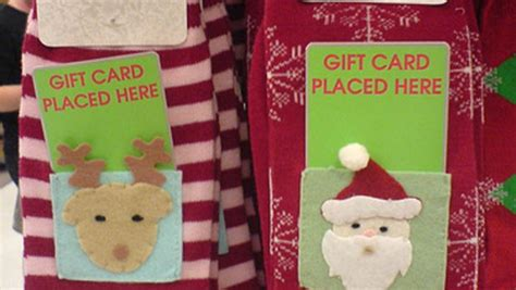 Gift Card Restrictions - gift cards 4 rules for smart shopping cbs news