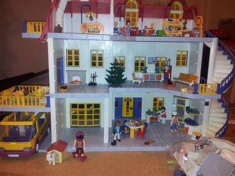 playmobil wohnzimmer 5332 playmobil house saanich