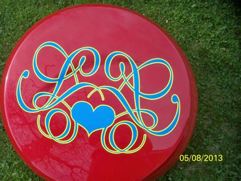 southeast toyota phone number purchase toyota rav 4 spare tire cover 17 18 quot with