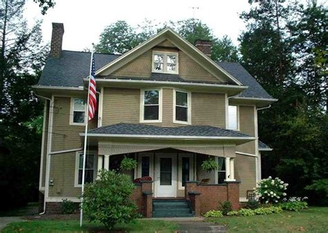 ohio bed and breakfast mirabelle bed and breakfast