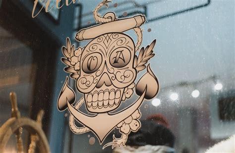 tattoo parlor halifax custom tattoo shop halifax nova scotia oceanic art