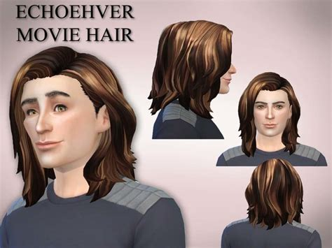 download hair the movie echoehver movie hair movie houngout sp needed