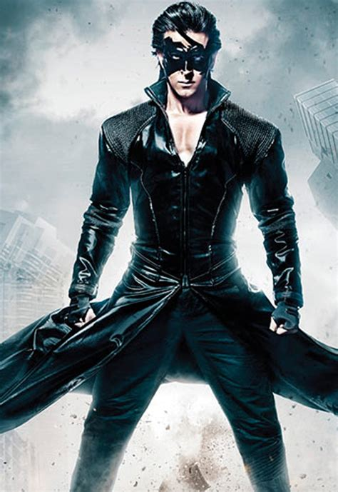 film india krish will krrish 3 s release be delayed missmalini