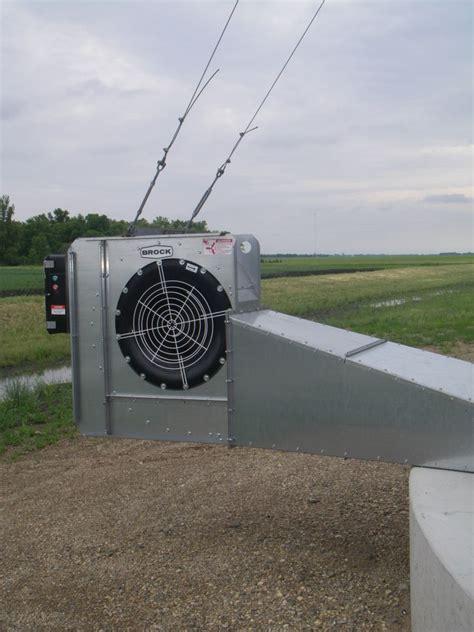 grain bin fan motors grain bin fans centrifugal agri systems
