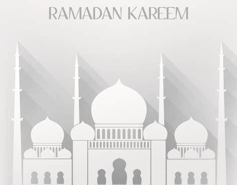 design masjid vector free download free islamic mosque vector graphic free vector download