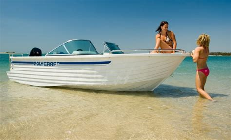 speed boat hire speed boat hire
