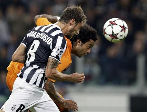 is juve arsenal and man utd target zidane s new scapegoat arsenal transfer news gunners and man united target