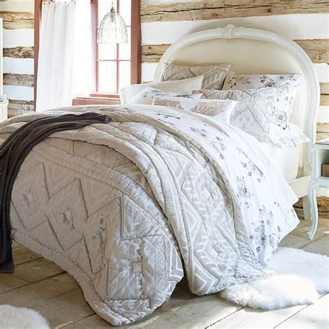 pottery barn bedding sale pbteen memorial day sale save up to 75 off furniture decor