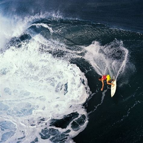 Curren King Power surf surf legend tom curren
