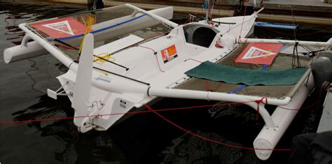 small boats for sale annapolis small trimarans at 2012 annapolis boat show small trimarans