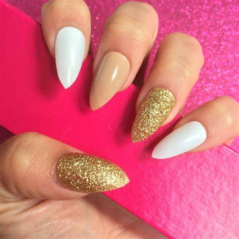 trending nail colors 10 eye catching nail trends crazyforus