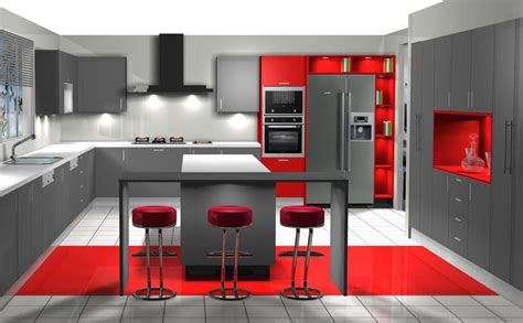 dise o muebles cocina diseno de muebles de cocina vintage cocina vintage