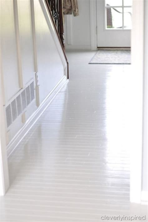 best 25 white painted floors ideas on white wood floors painted wood floors and