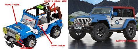 jurassic world jeep 29 jurassic world 2015 jurassic park 4 jeep wrangler