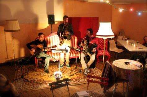 song cafe cac34 caf 233 best kept secret in capestang my