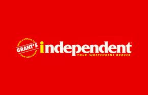 independent independent grocer flyers
