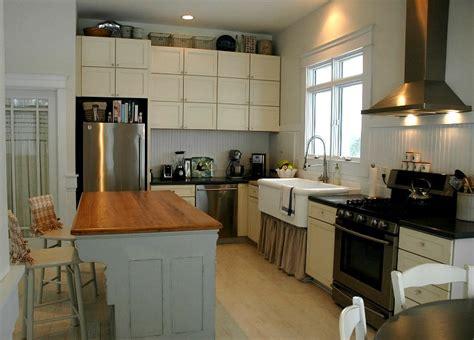Carolina Kitchen Reno by Quot Home Harmony Quot Selling Style Farmhouse