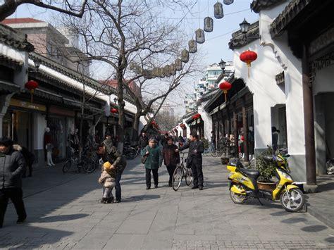 silk market hangzhou photo