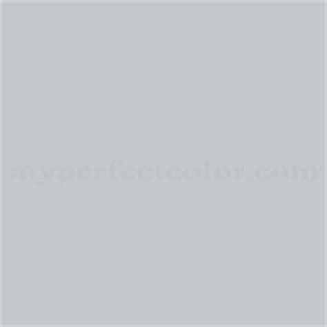 benjamin 2131 50 nimbus gray paint colors gray benjamin nimbus and