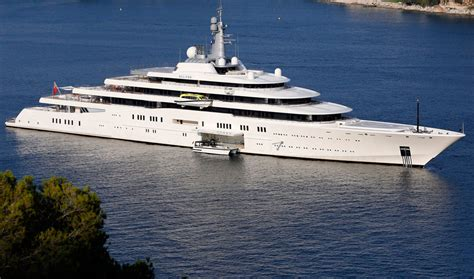 history supreme superyacht top 10 most expensive yachts in the world pei magazine