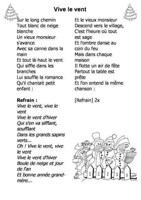 chanson douce blanche french 9782072681578 les 25 meilleures id 233 es concernant paroles de chanson sur citations de chansons