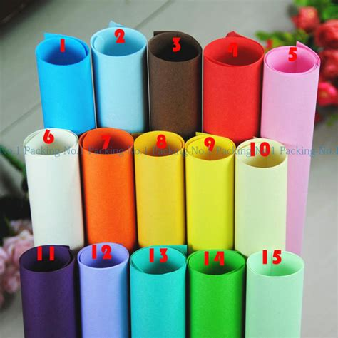 Cheap Craft Paper - get cheap craft paper aliexpress alibaba